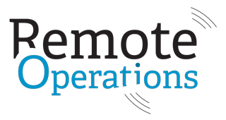 Logo Remote Operations AS