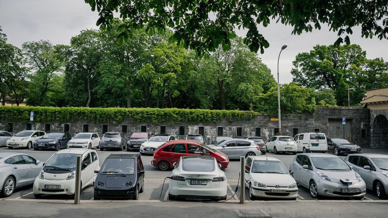 Medium-electric-cars--