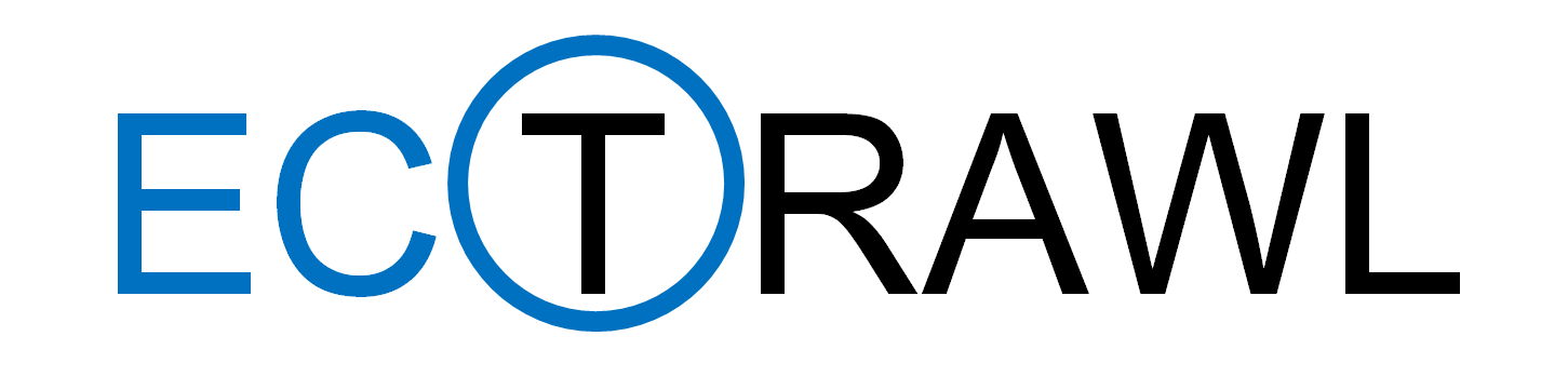 Logo ECO Trawl AS