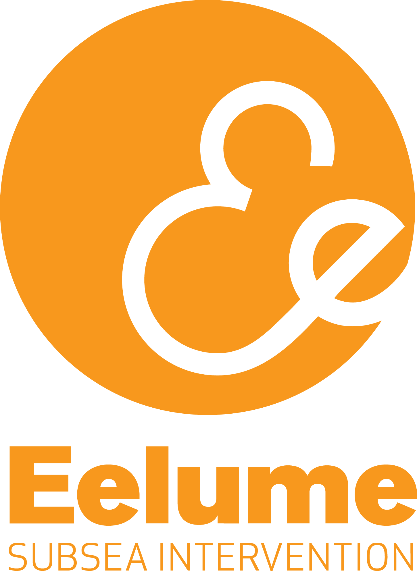 Logo Eelume AS
