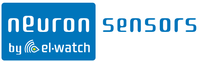 Logo El-Watch AS