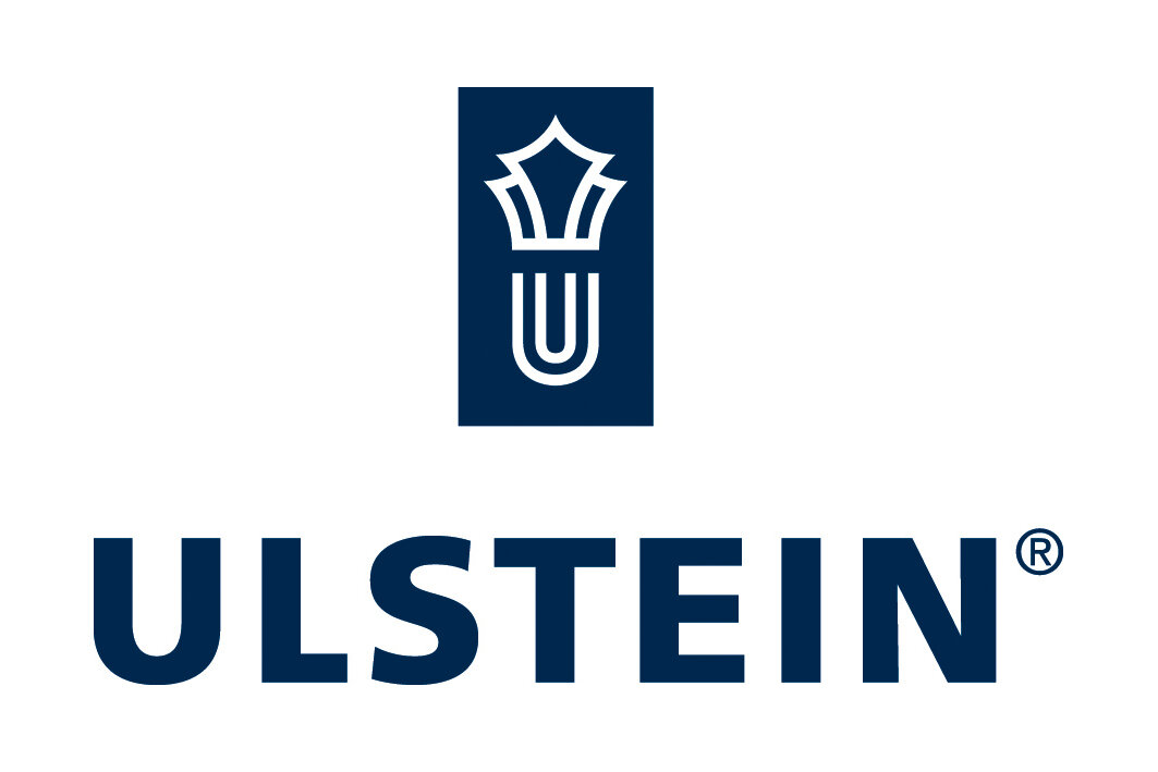 Logo Ulstein Group ASA